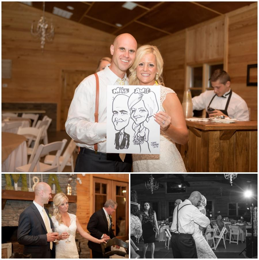 Charlotte_Barn_Wedding_32