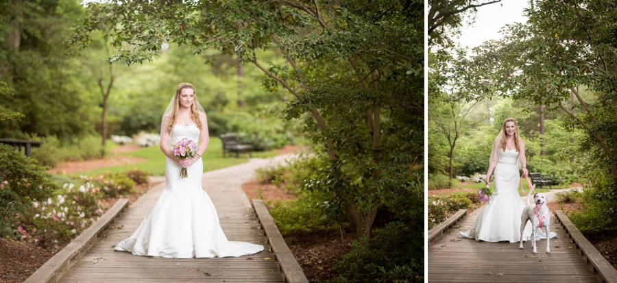 rock hill bridal session 11 WEB -