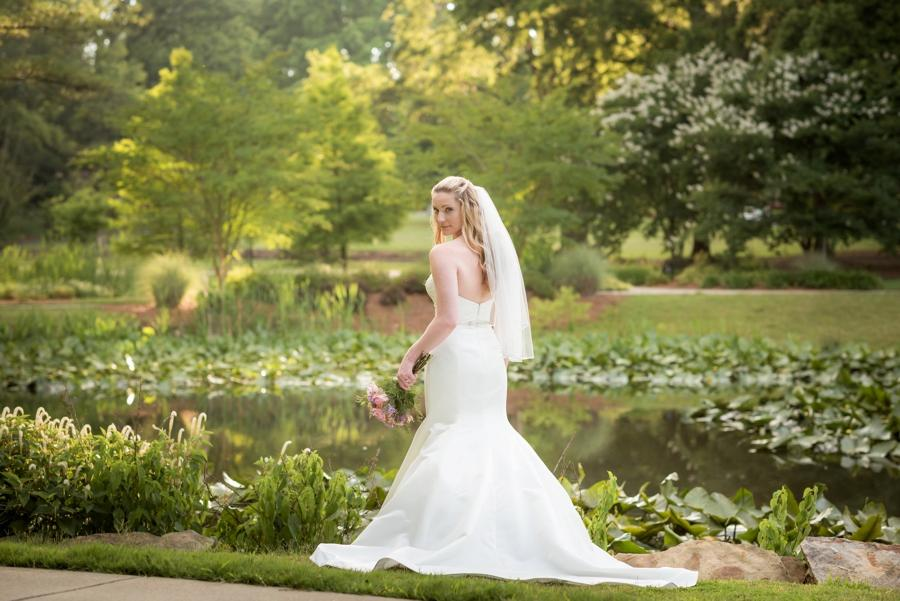 rock hill bridal session 26 WEB -