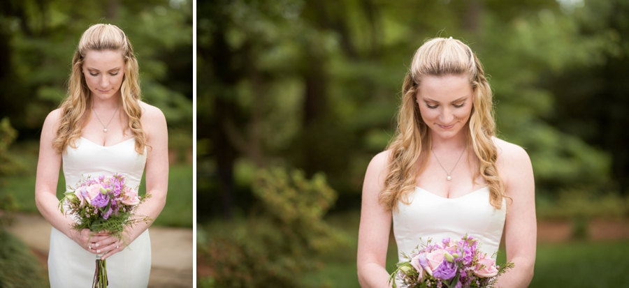 rock hill bridal session 6 WEB -