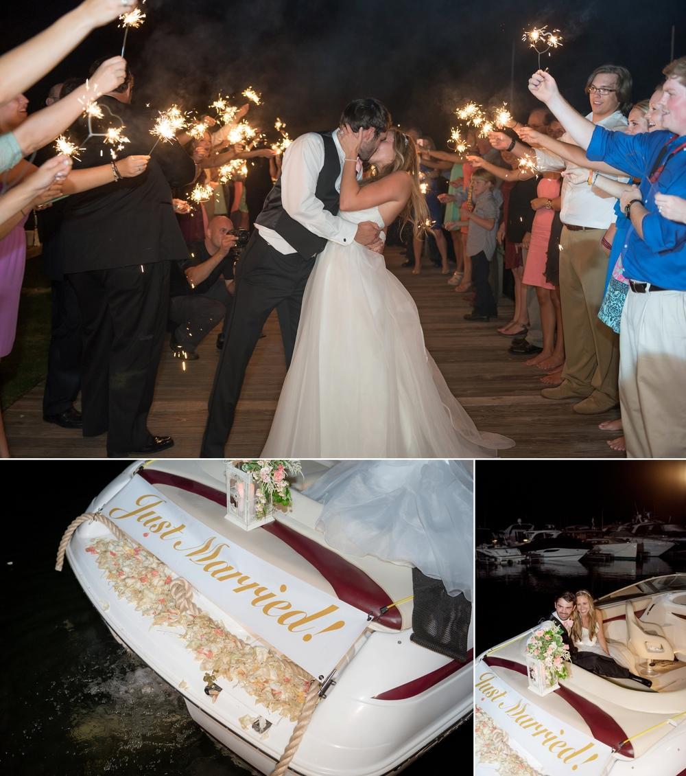 Lake Norman Wedding Photos 1061 WEB -