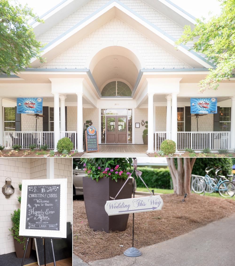 Lake Norman Wedding Photos 108 WEB -