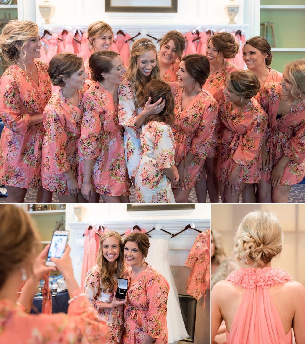 Lake Norman Wedding Photos 115 WEB -