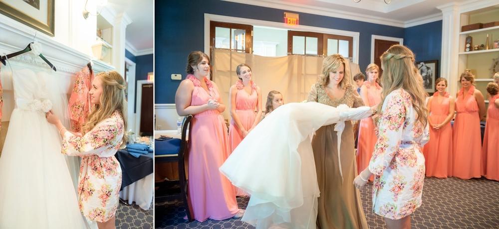 Lake Norman Wedding Photos 126 WEB -