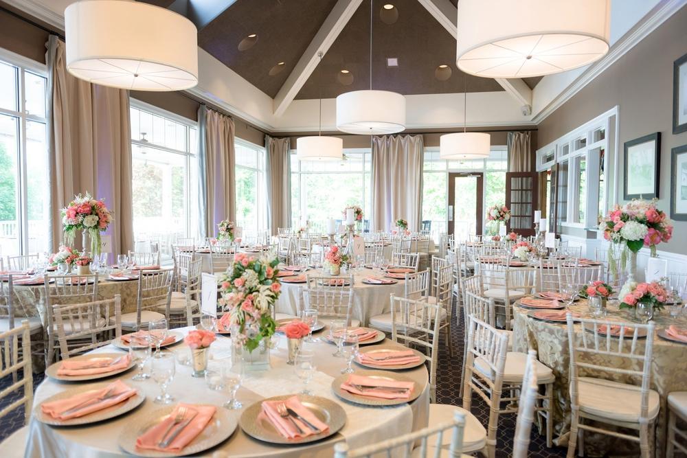 Lake Norman Wedding Photos 185 WEB -