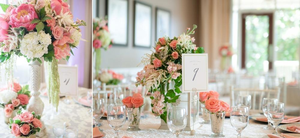 Lake Norman Wedding Photos 188 WEB -