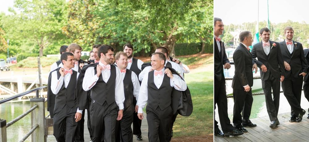 Lake Norman Wedding Photos 235 WEB 1 -
