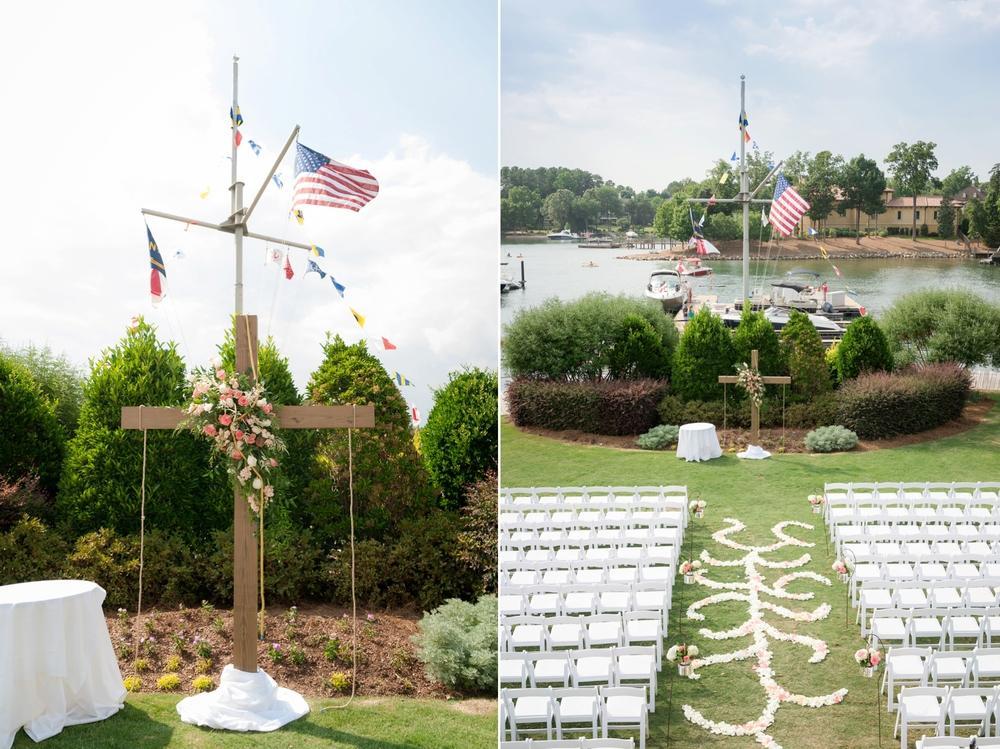 Lake Norman Wedding Photos 249 WEB 1 -