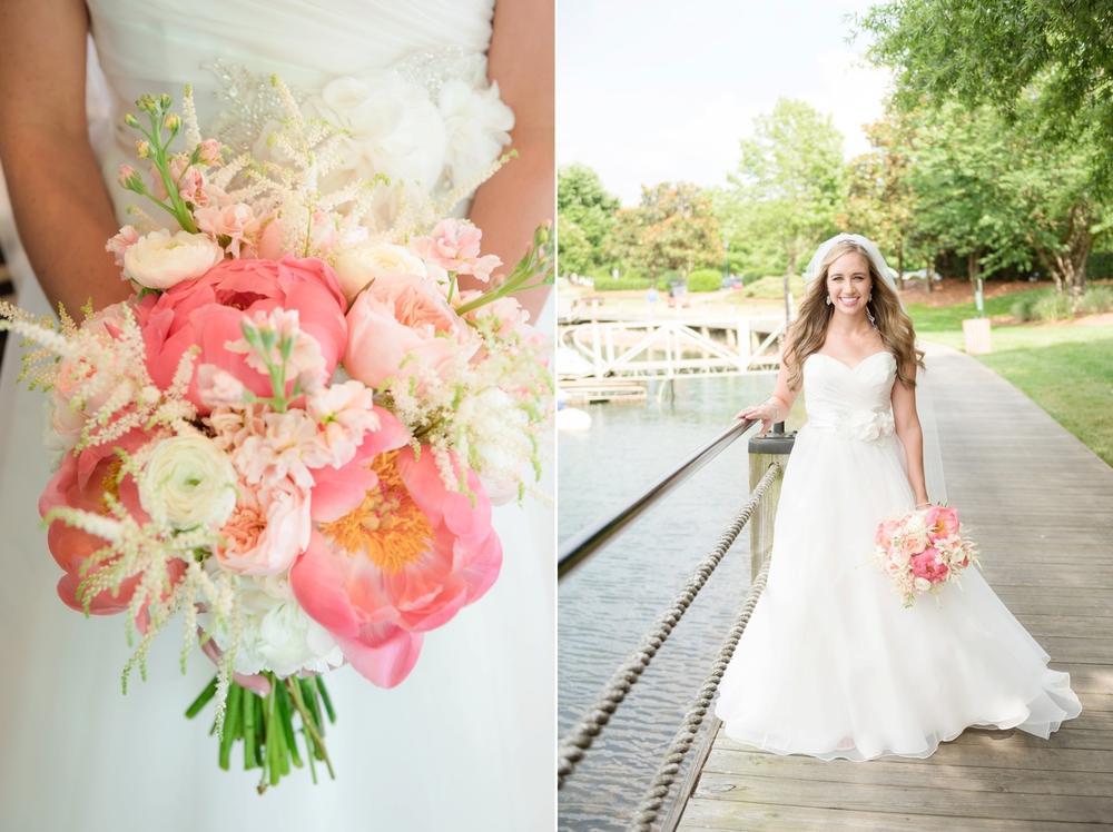 Lake Norman Wedding Photos 250 WEB 1 -