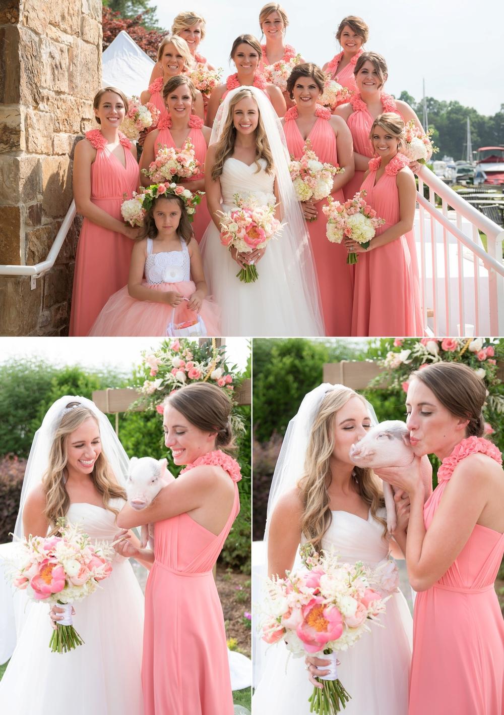 Lake Norman Wedding Photos 255 WEB -