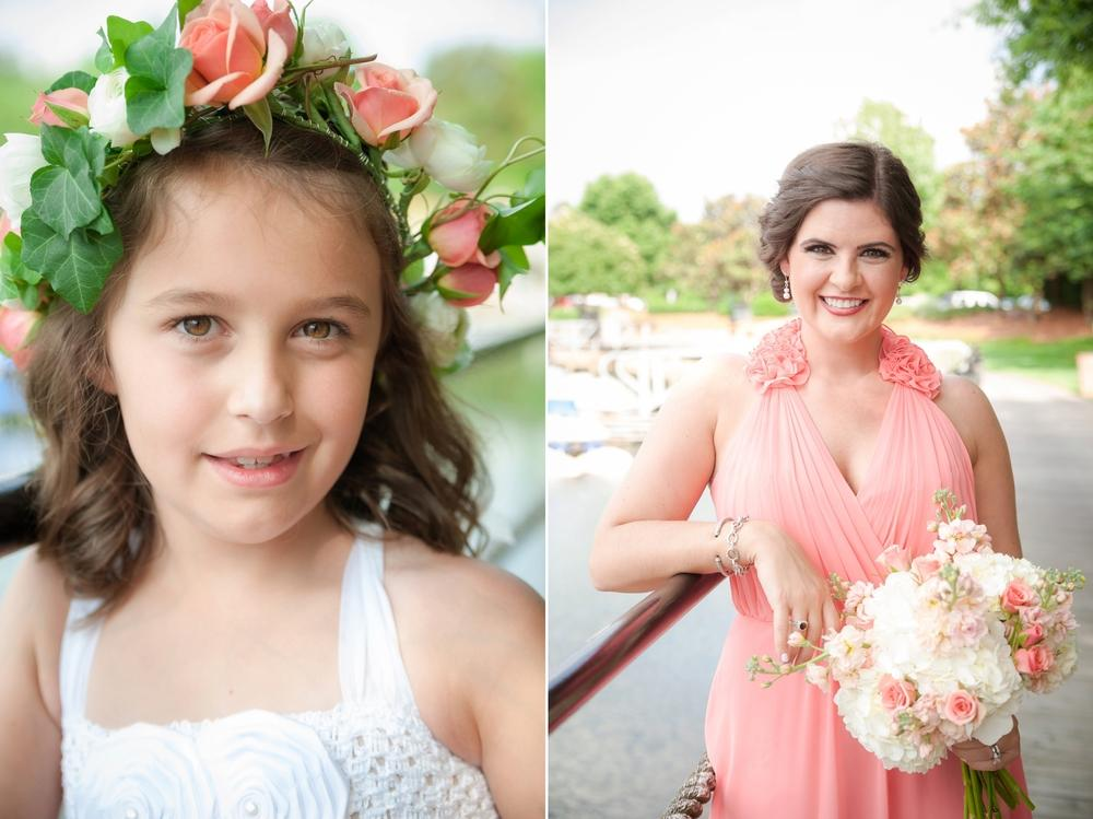 Lake Norman Wedding Photos 312 WEB -