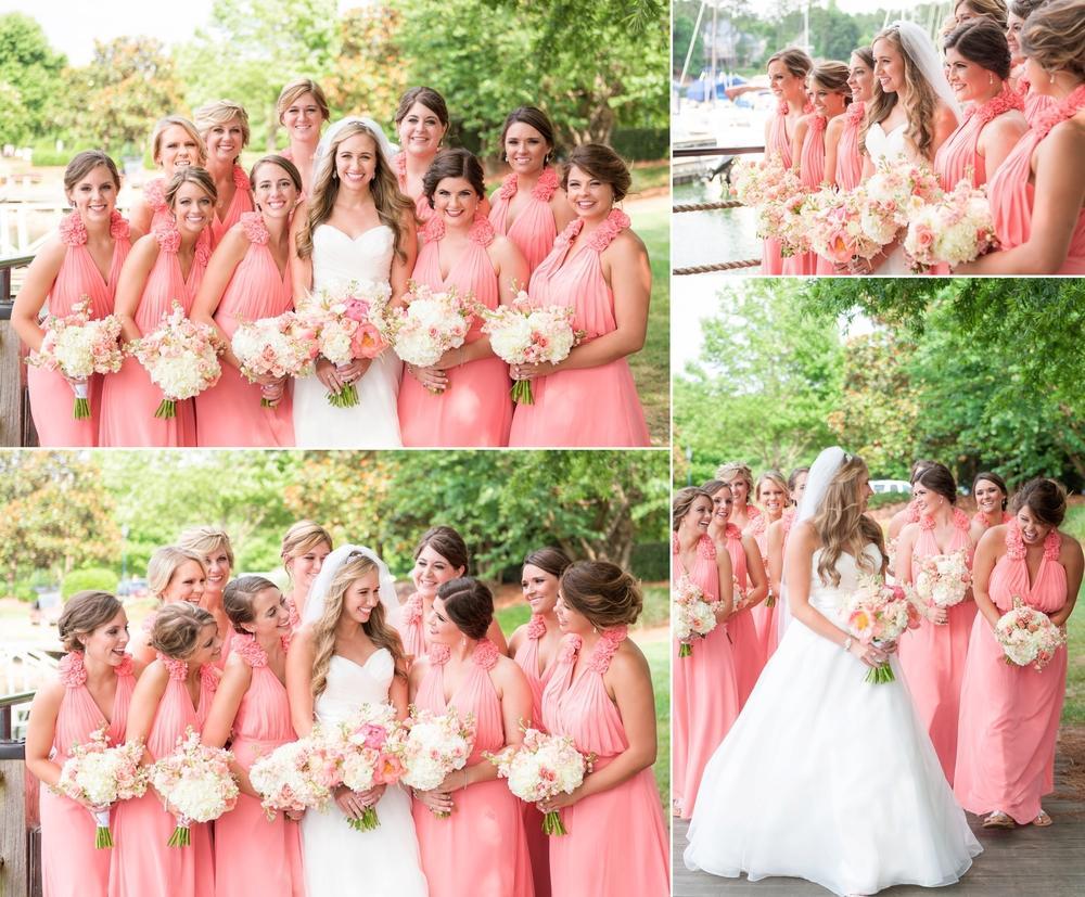 Lake Norman Wedding Photos 324 WEB 1 -