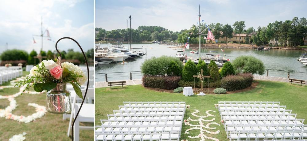 Lake Norman Wedding Photos 353 WEB 1 -