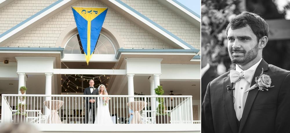 Lake Norman Wedding Photos 453 WEB 1 -
