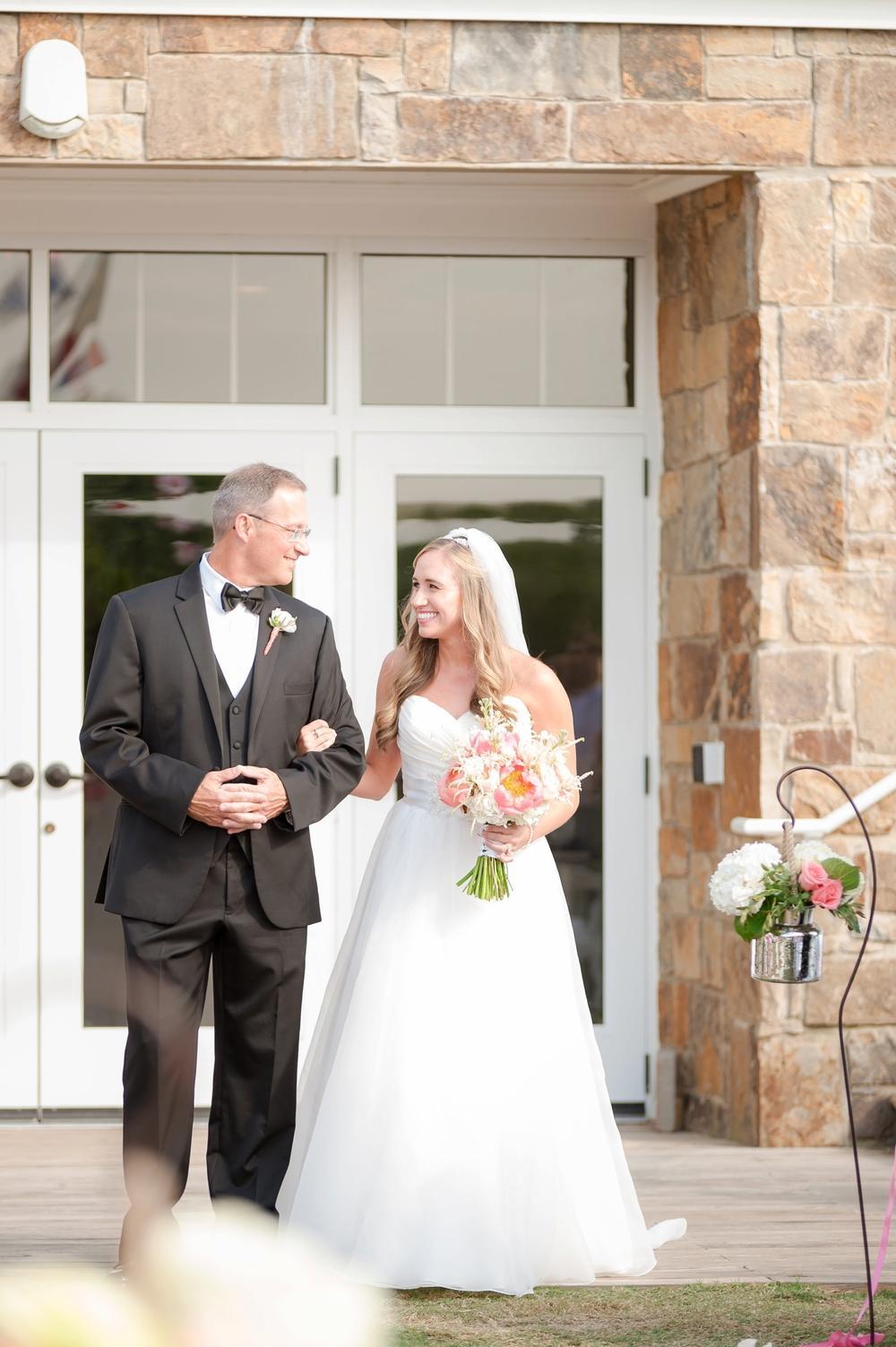 Lake Norman Wedding Photos 464 WEB 1 -