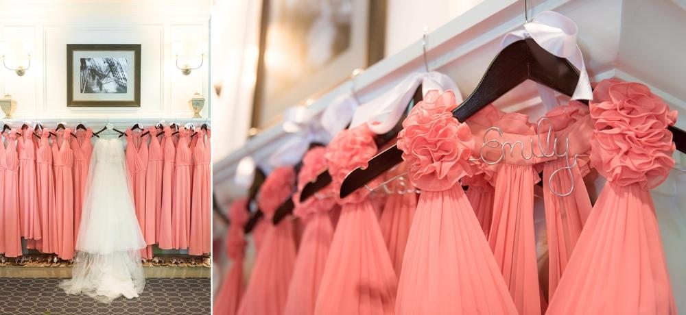 Lake Norman Wedding Photos 4 WEB -