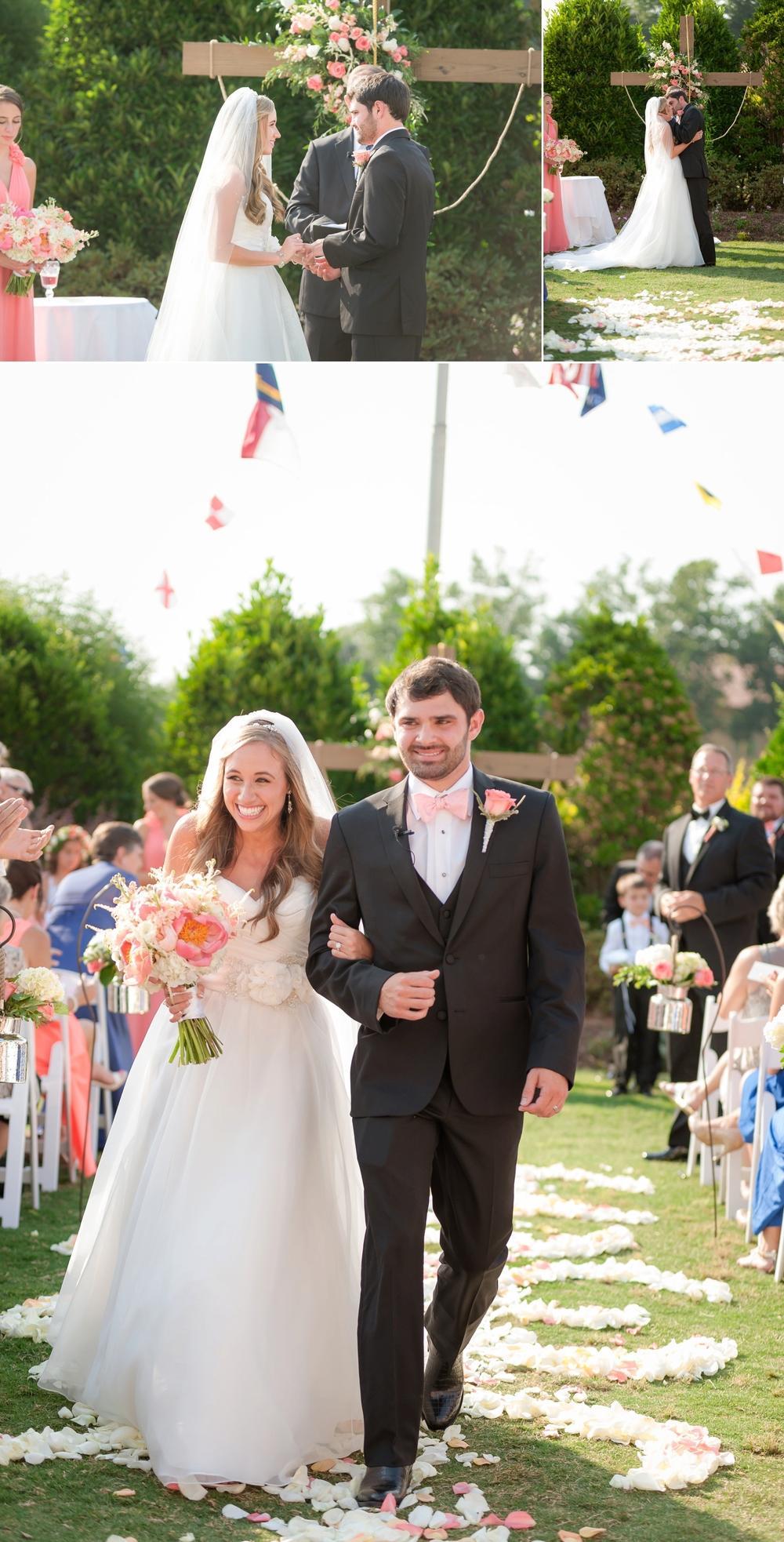Lake Norman Wedding Photos 546 WEB -