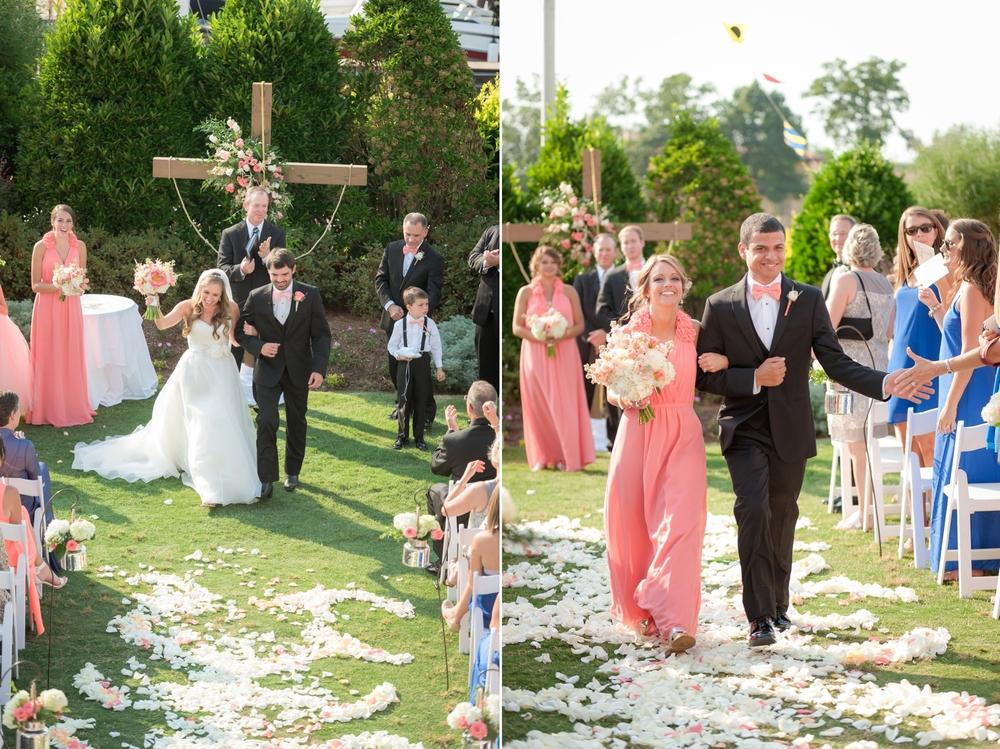 Lake Norman Wedding Photos 568 WEB -