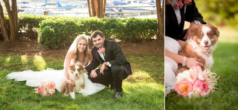 Lake Norman Wedding Photos 662 WEB -