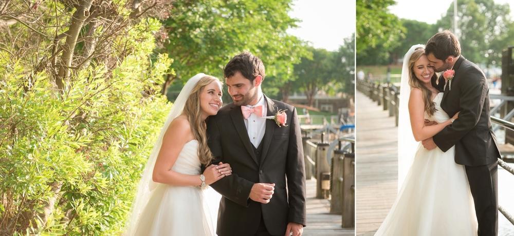 Lake Norman Wedding Photos 687 WEB -