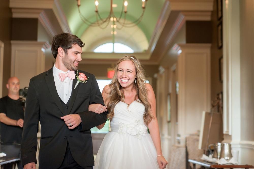Lake Norman Wedding Photos 741 WEB -
