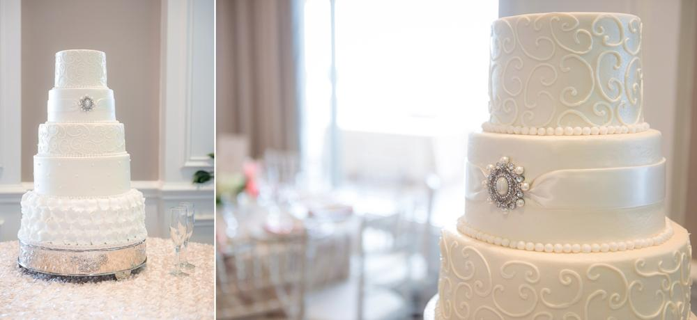 Lake Norman Wedding Photos 74 WEB -