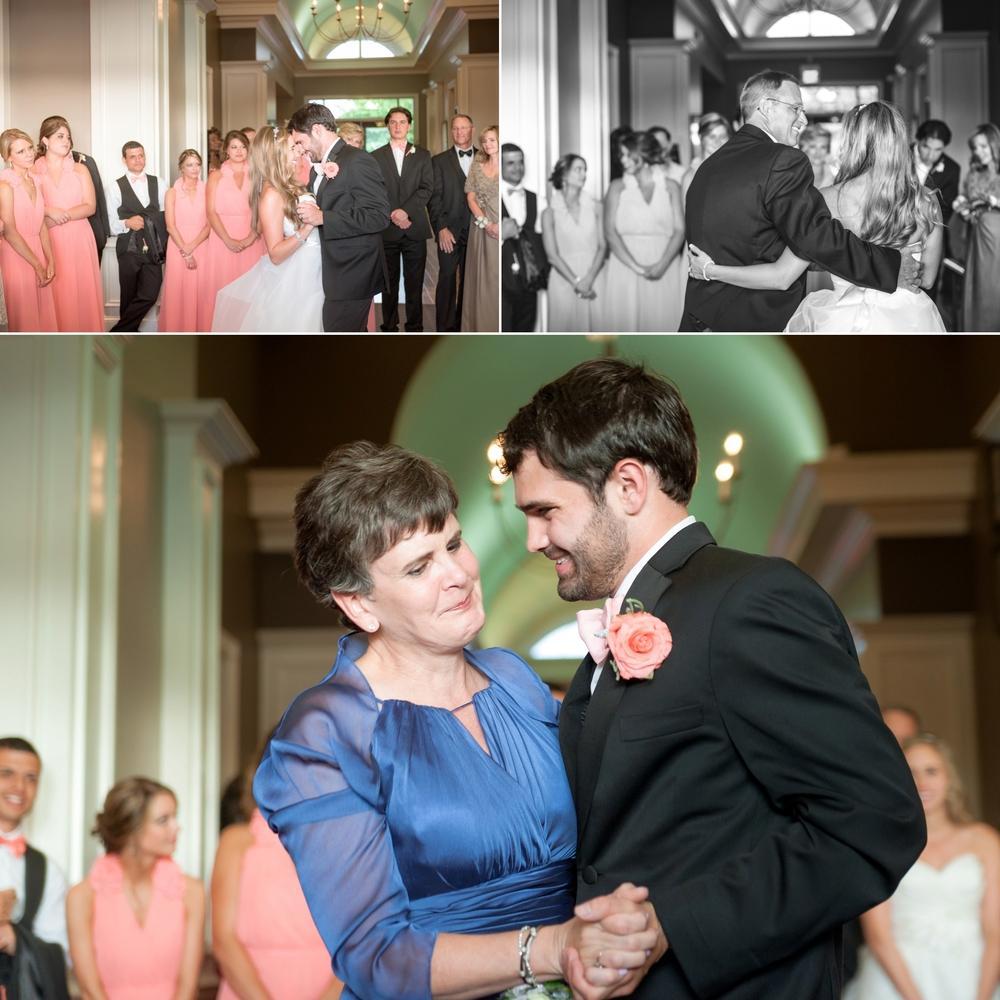 Lake Norman Wedding Photos 763 WEB -