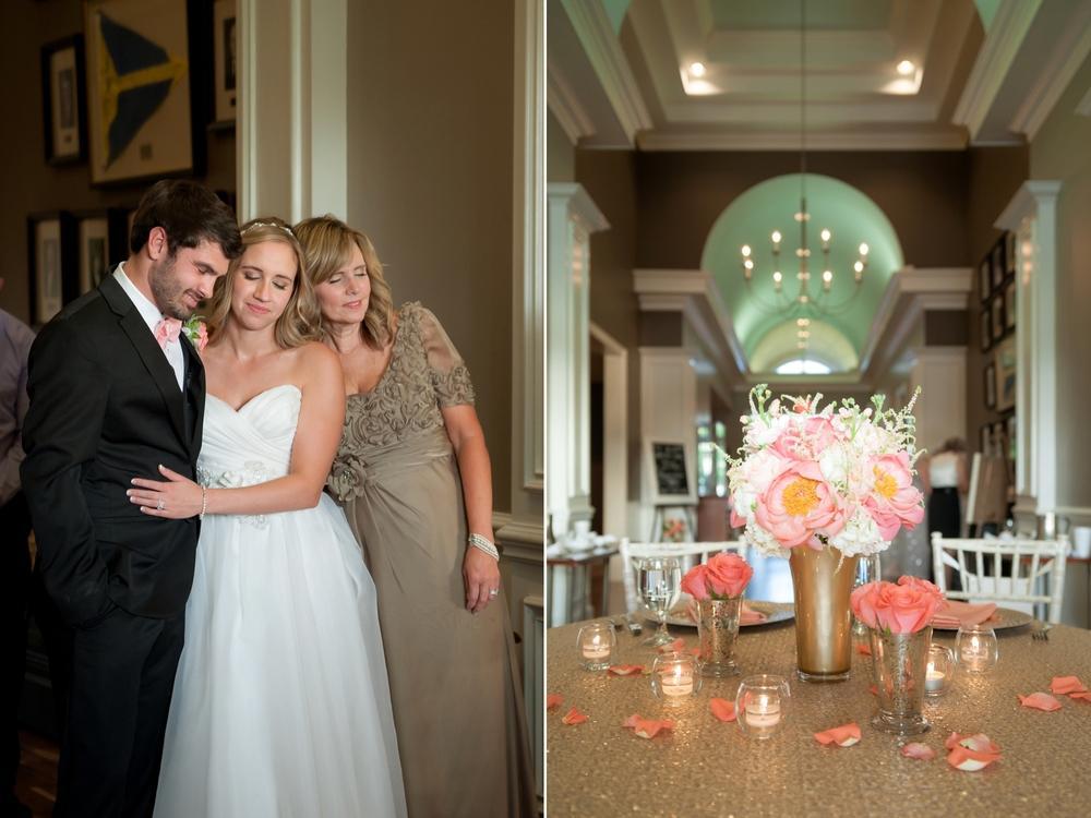 Lake Norman Wedding Photos 801 WEB -