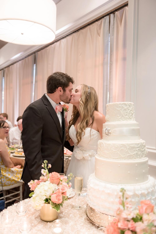 Lake Norman Wedding Photos 826 WEB -