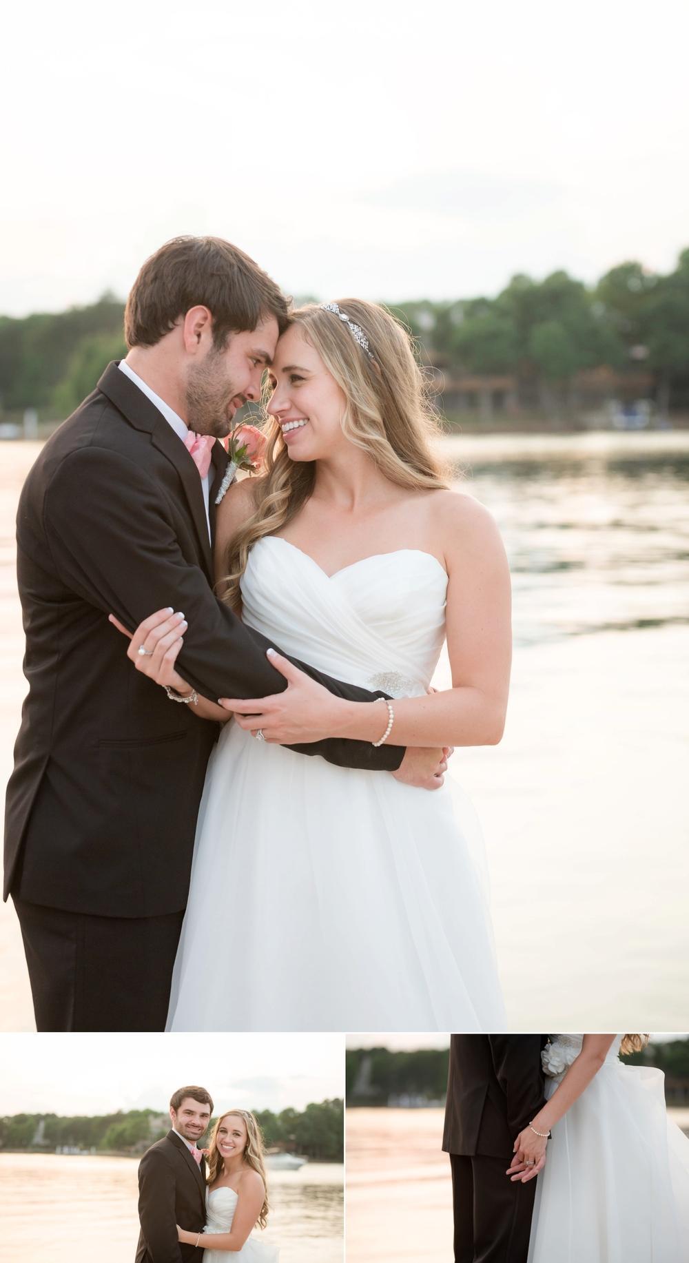 Lake Norman Wedding Photos 852 WEB -