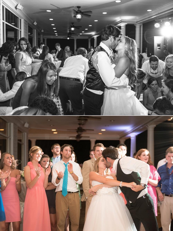 Lake Norman Wedding Photos 941 WEB -