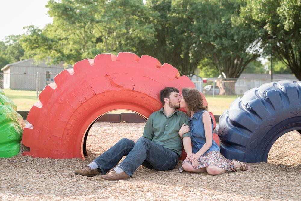 Lake Wylie Engagement Session 39 WEB -