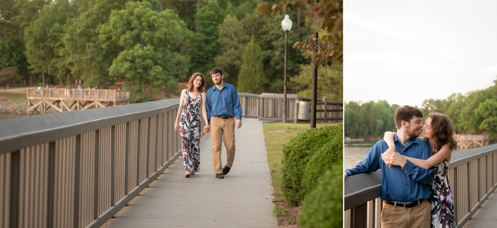 Lake Wylie Engagement Session 88 WEB -