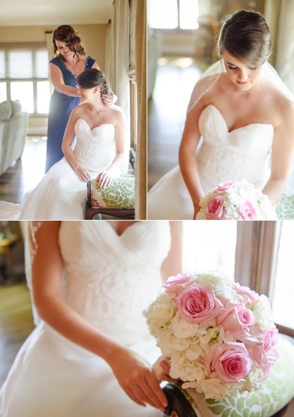 brusharbor farm summer wedding 114 WEB -