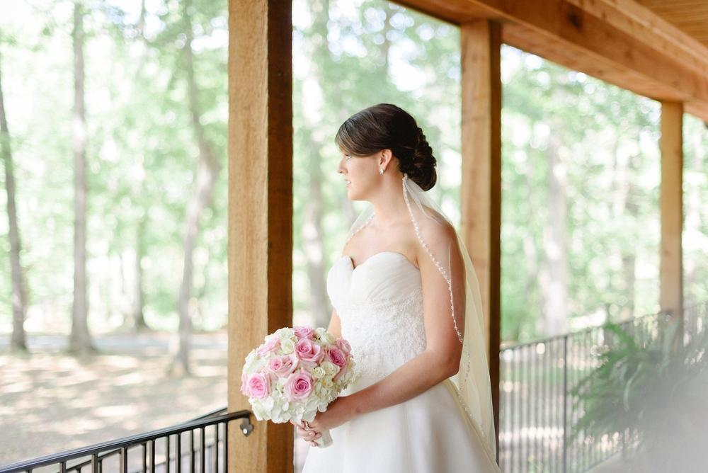 brusharbor farm summer wedding 130 WEB -