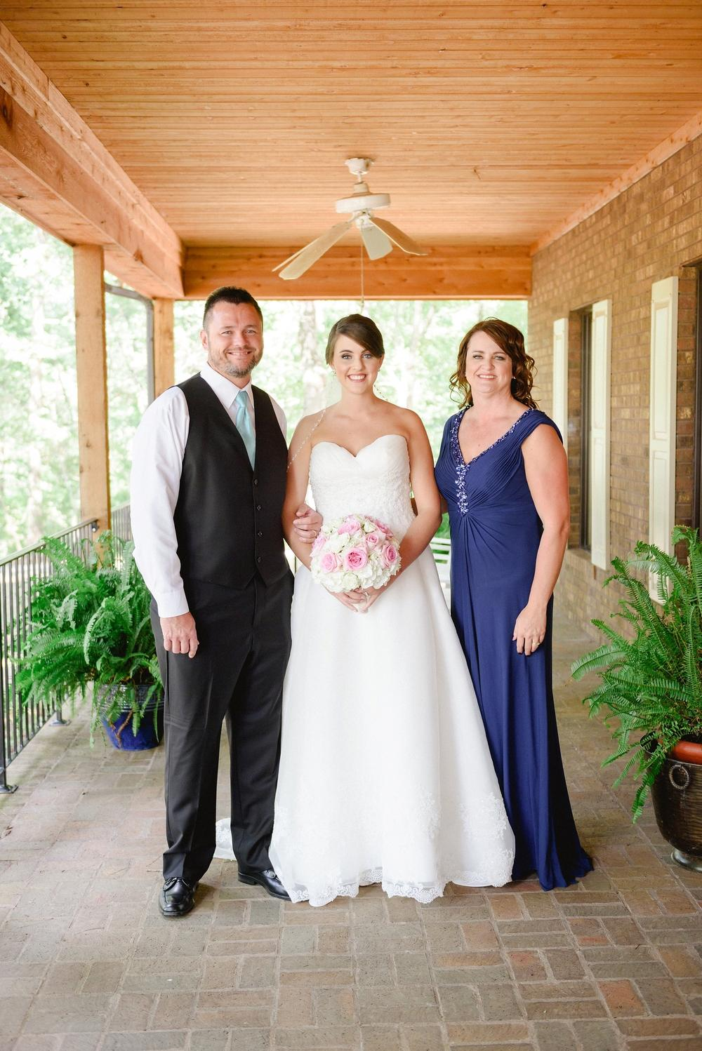 brusharbor farm summer wedding 199 WEB -