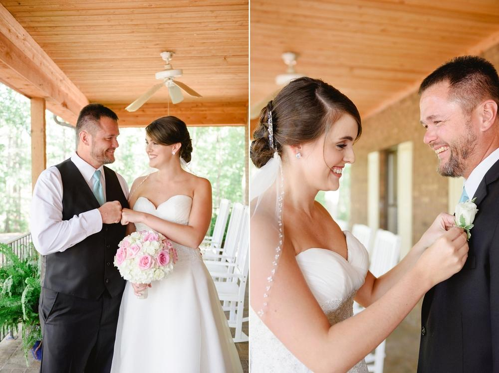brusharbor farm summer wedding 211 WEB -