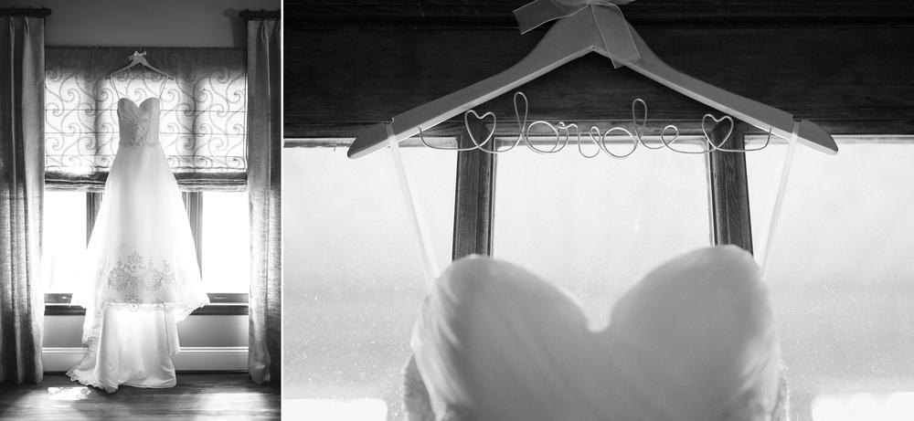 brusharbor farm summer wedding 21 WEB -