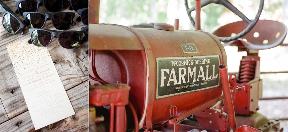 brusharbor farm summer wedding 288 WEB -