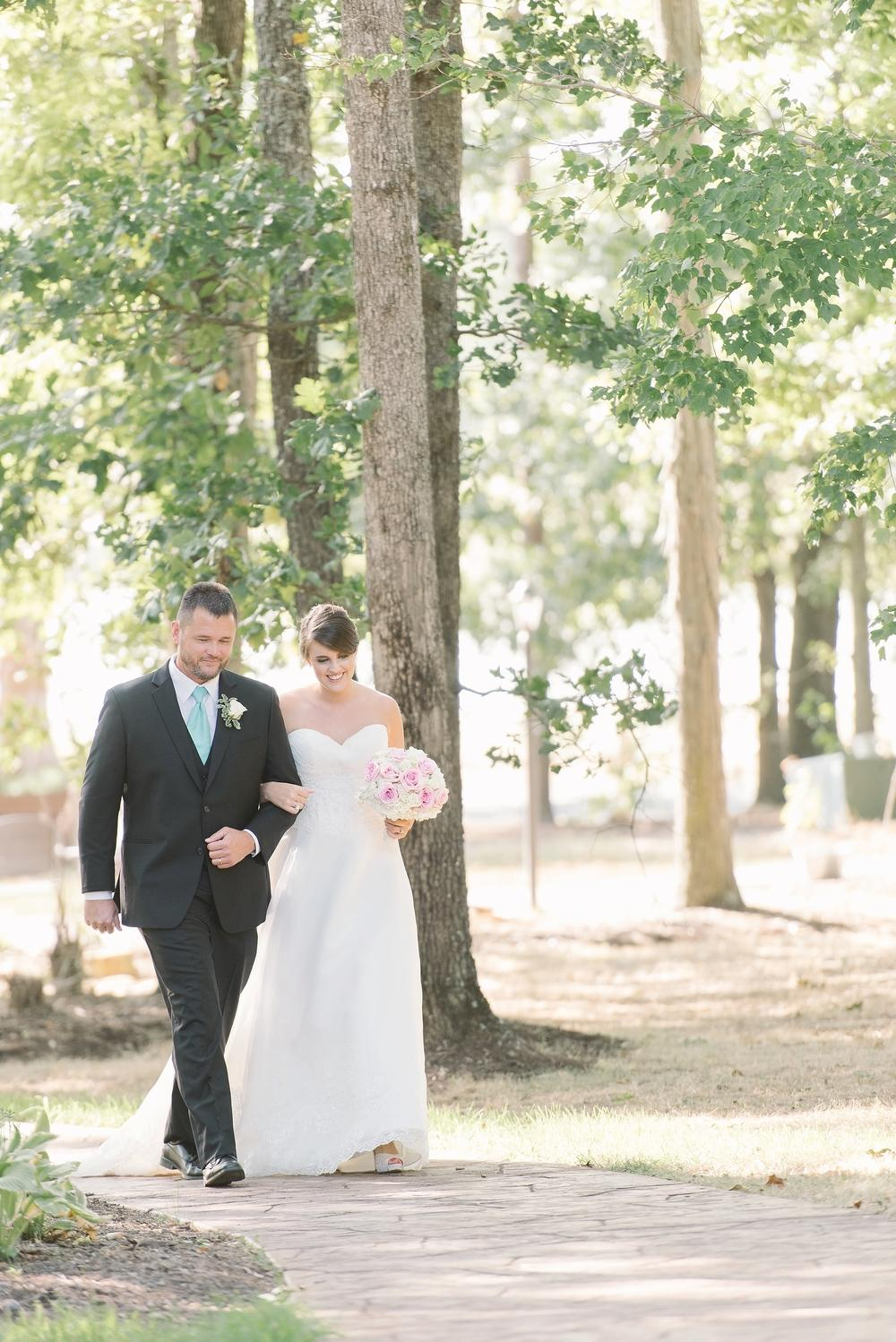 brusharbor farm summer wedding 363 WEB -