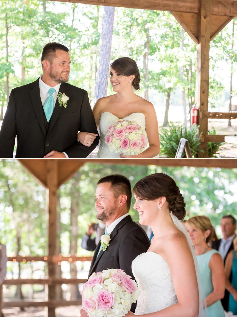 brusharbor farm summer wedding 366 WEB -