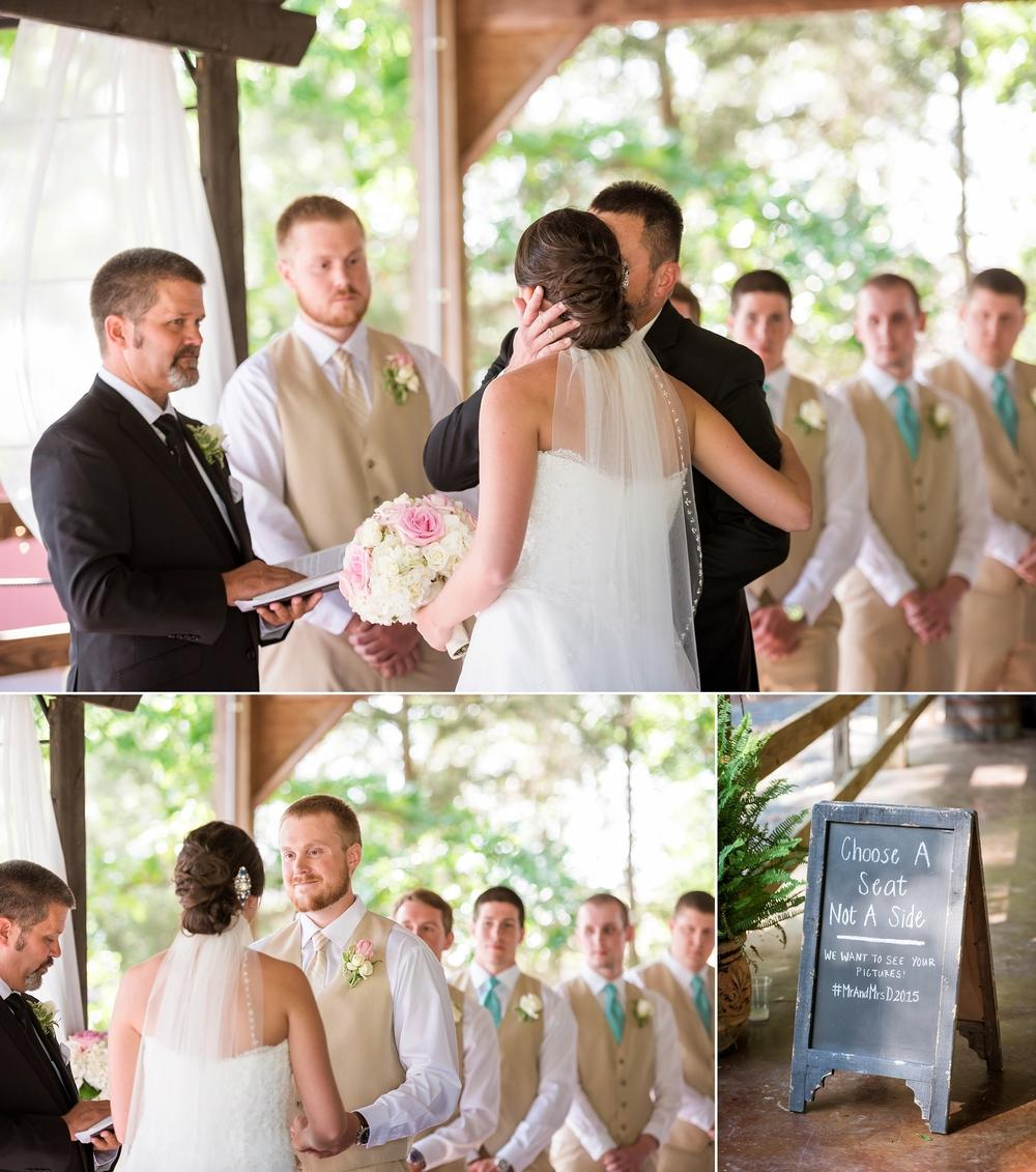 brusharbor farm summer wedding 383 WEB -