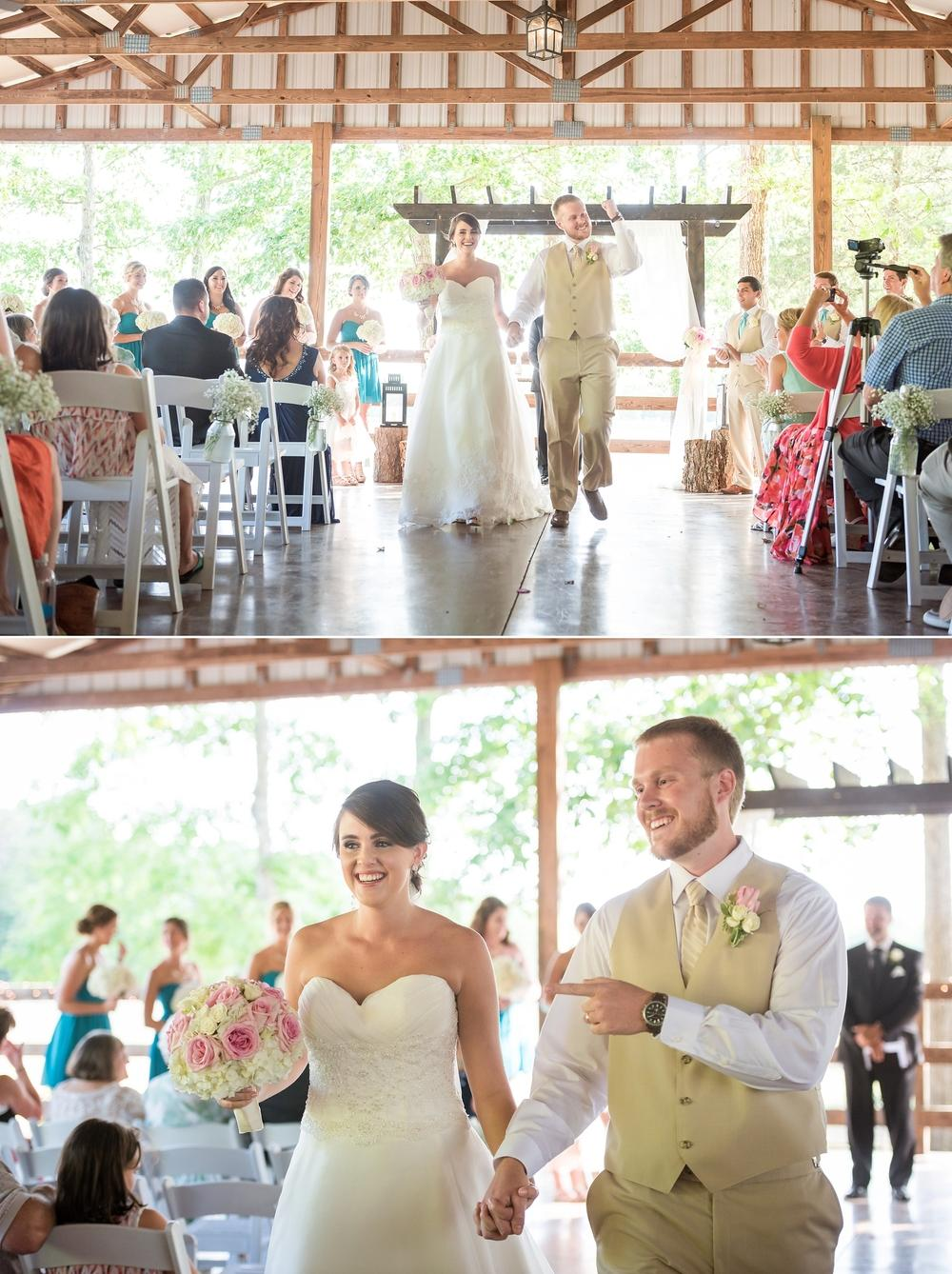 brusharbor farm summer wedding 439 WEB -