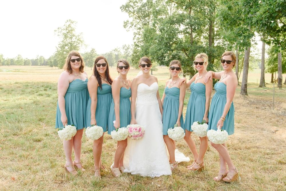 brusharbor farm summer wedding 502 WEB -
