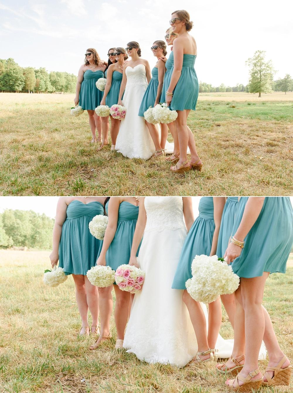 brusharbor farm summer wedding 505 WEB -