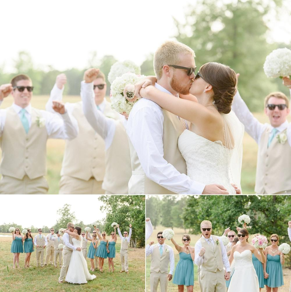 brusharbor farm summer wedding 520 WEB -