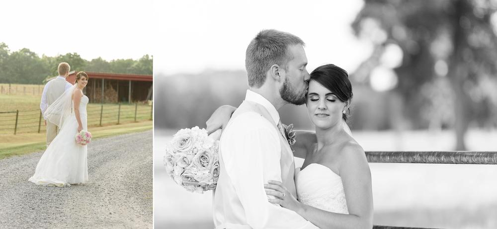 brusharbor farm summer wedding 529 WEB -