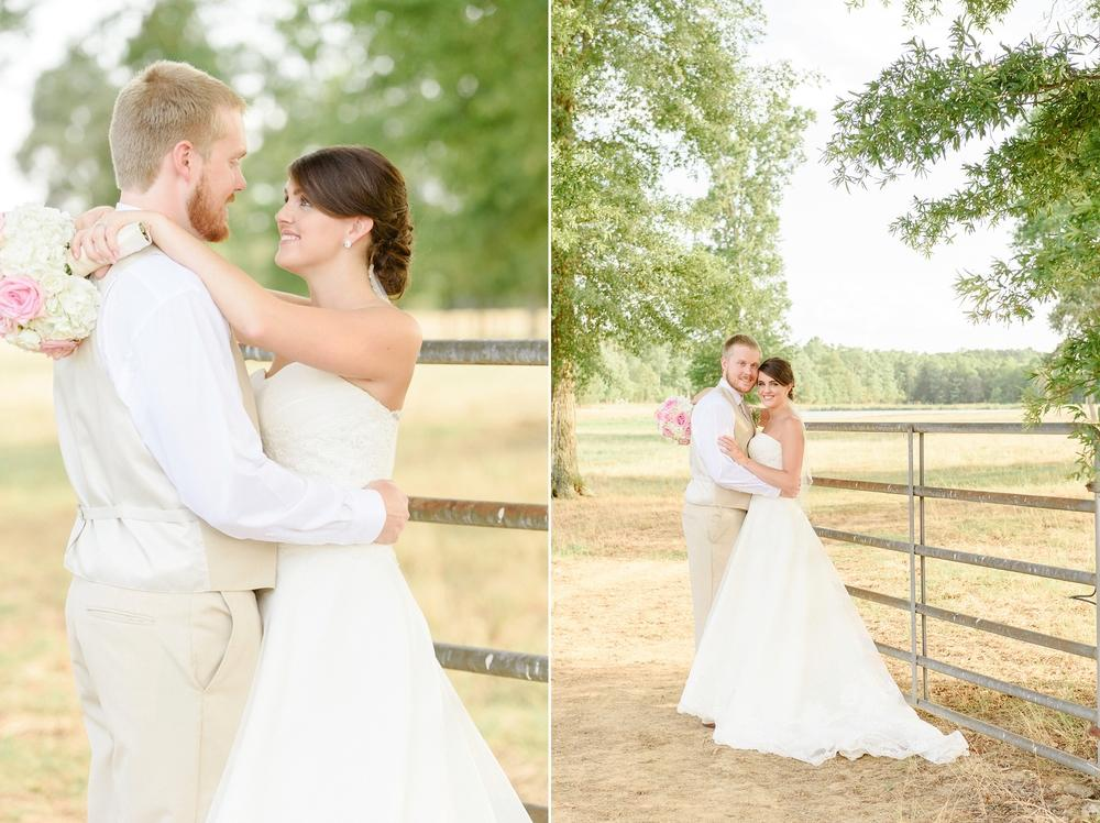 brusharbor farm summer wedding 542 WEB -