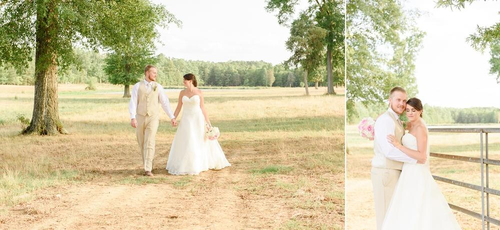 brusharbor farm summer wedding 566 WEB -