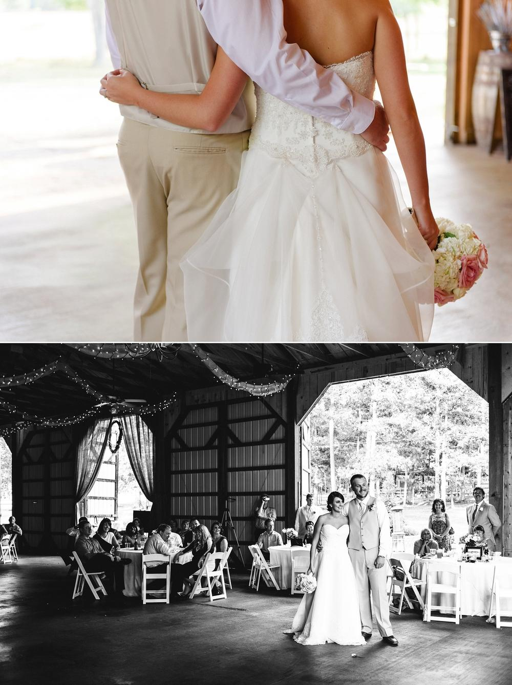 brusharbor farm summer wedding 617 WEB -